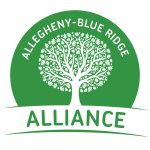 ABRA Logo - PNG Transparent Background (1)