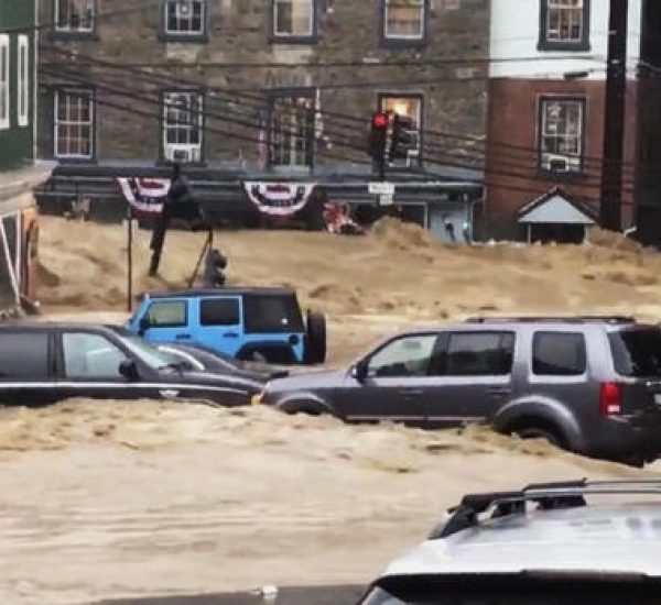 ellicott-city-flooding