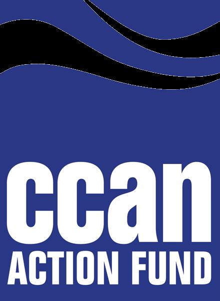 CCAN Action Fund
